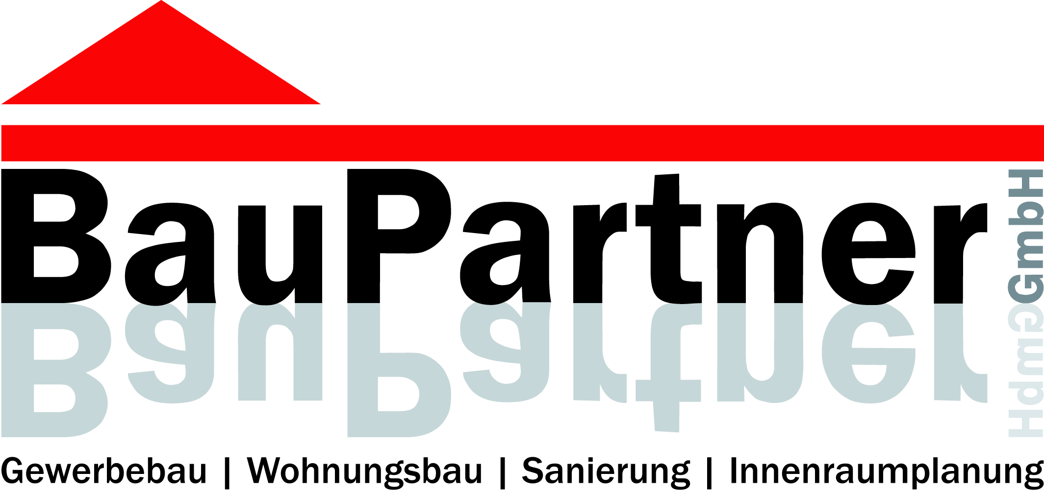 BauPartner GmbH